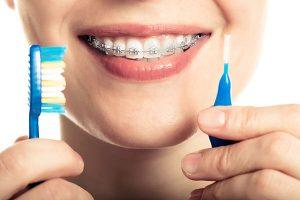 Ways To Strengthen Your Teeth