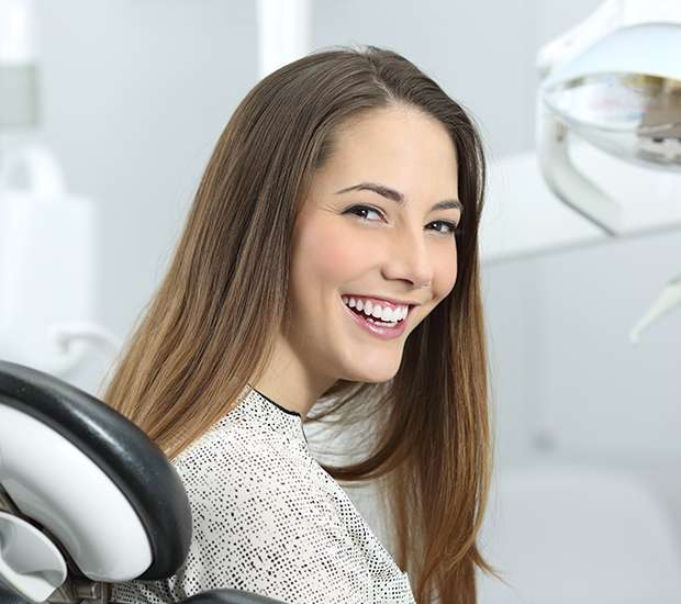 West Hollywood Cosmetic Dental Care
