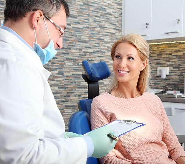 West Hollywood Questions to Ask at Your Dental Implants Consultation