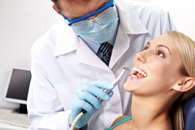 Tips For Preventing Dental Caries From Your West Hollywood Dental Office