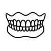 West Hollywood, CA Denture Services