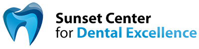 Visit Sunset Center for Dental Excellence