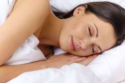 Snore A Lot? How To Know If It Is Just Snoring Or Sleep Apnea