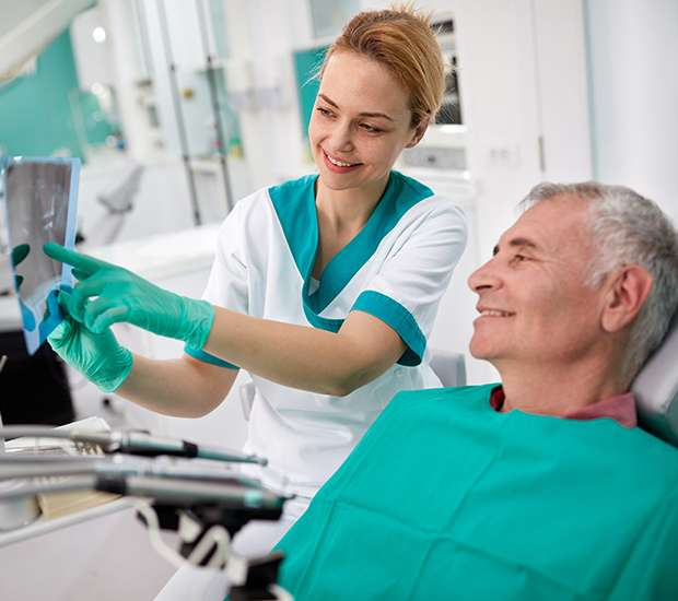 West Hollywood Solutions for Common Denture Problems