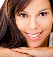 Cosmetic Dental Services West Hollywood, CA