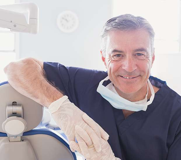 West Hollywood What is an Endodontist
